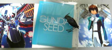 seedbdbox1.jpg